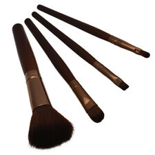 Stile master Pro Cosmetici Make Up Set Pennelli Ombretto Fondotinta Cipria Fard