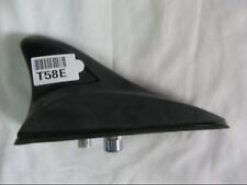 OEM Genuine AM/FM Shark Fin Antenna for 2009 2010 2011 2012 Kia Forte Koup