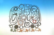 NEW James Gasket Complete Gasket Set HARLEY Sportster 1000 72-85 FREE SHIP