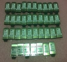 1 LOT OF 37 Used Cisco WS-G5484 Transceivers