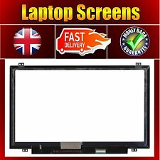 "Replacement Acer ASPIRE ES1-431-C86W Laptop 14.0"" LED LCD Screen Display Panel"