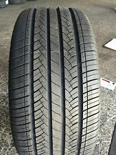 4 NEW 245 35 20 Westlake SA07 460 treadwear Performance Tires FREE SHIPPING
