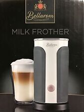 milk frother Bellarom