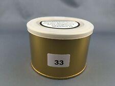 Kohlhase & Kopp Tabak Meistermischung 33 Vanille & Coffee Pfeifentabak 100g
