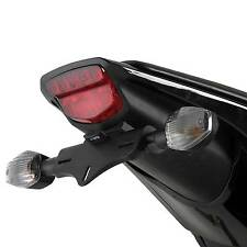 R&G Racing Tail Tidy For Ducati 2007 1098 R LP0041BK