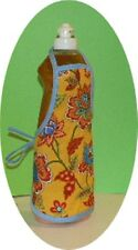Dish Soap Bottle Apron Choose the Pattern from Multiple Aprons (Apron Only)