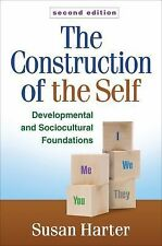 The Construction of the Self, Second Edition : Developmental and...