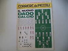 - CORRIERE DEI PICCOLI 36/1966