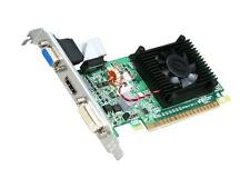 EVGA 200 GeForce 210 DirectX 10.1 01G-P3-1312-LR 1GB 64-Bit DDR3 PCI Express 2.0
