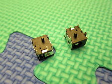 DC Power Jack Socket Connector For MSI MS-163A