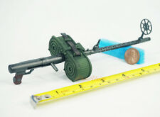 Dragon 1:6 WW2 German Luftwaffe Pilot 7.92mm MG 15 Aircraft Machine Gun 70791 G