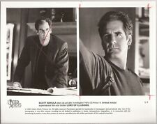 PF Lord of Illusions ( Scott Bakula )