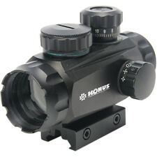 Konus Sight Pro 1X35 TR1 RED / GREEN DOT #7375 TACTICAL SCOPE  Closeout 60% Off