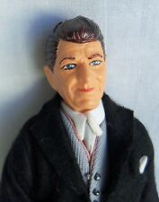 Peggy Nisbet Dolls RONALD REAGAN Figure P/736 with box