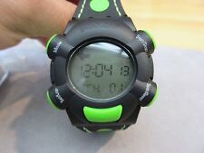 "SWATCH BEAT ""NET-TIME""  ""NET SURFER"" SQB100P"