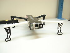 2.5 Landing Gear TBS Discovery Quadcopter legs Camera Gopro Gimbal Brushless Pro