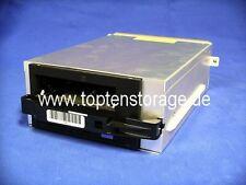 Quantum ADIC 8-00486-01 IBM LTO-4 FH FC Tape Drive für i500