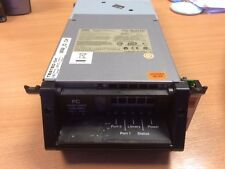 IBM 3592/E05 TS1120 Tape Drive Model E05 23R9714 95P2060