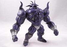 Iron Giant Final Fantasy VIII 8 Monster Collection 44 ARTFX Action Figure