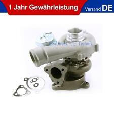 Turbolader für Audi S3 1.8L BAM K04-023 53049700023 06A145704Q 225 165 Kw/155 Kw