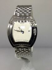 BEDAT & CO. NO. 3 LADIES WATCH 334.011.100 BNWT! $4,100 RETAIL!!!!