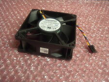 Dell Poweredge T20,Precision T1600,Optiplex 7020 Tower Rear Case Fan WC236