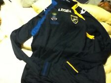 Frosione (italy) Football Shirt Away XL L/S����