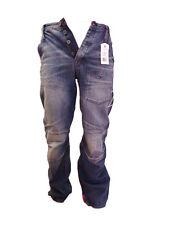 G-STAR RAW Herren Jeans Größe W30/L34 ODEON VINTAGE 5620 (TAPERED FIT)  + NEU +