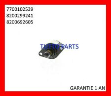 VANNE DE REGULATION RENAULT MEGANE 1.4 i 1.6 i 2.0 i