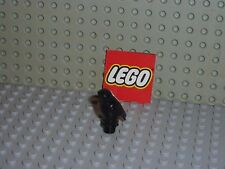 Chouette LEGO HARRY POTTER black minifig owl 40232 / 4709 5378 4757 4714 4766...