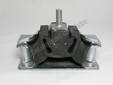 PEUGEOT BOXER FRONT RIGHT ENGINE MOUNTING / MOUNT 94-02