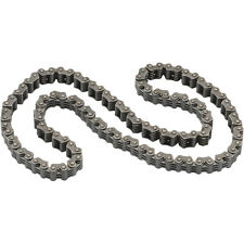 Moose Cam Timing Chain for Suzuki DR-Z400 DRZ400 E/S/SM 00-15