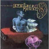 Crowded House - Recurring Dream (The Very Best of) Limited Edition Double CD