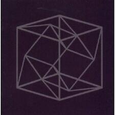 """TESSERACT """"ONE"""" CD NEW+"""