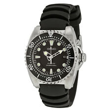 Seiko Prospex Kinetic Diver Mens Watch SKA413