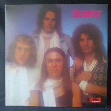 SLADE Sladest UK ORIGINAL A5 / B3 POLYDOR 2442-119 LP NM