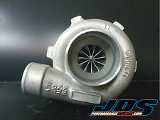 NEW JDS 2860 Ball Bearing Turbo Billet Wheel Turbine CHRA GT2860RS GTX2860RS