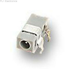 LUMBERG - 1613 03 - SOCKET, LOW VOLTAGE, 0.65MM