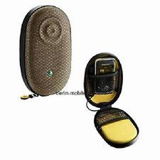 Sony Ericsson Lautsprecher MAS-100 Boxen Aino U10i Satio U1i C510 C702 C902 C905
