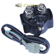 Starter Relay Solenoid Fits Honda 1800 GL1800 2001-2010 Motorcycle NEW