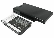 Premium Battery for HTC Topaz 100, Touch Diamond 2, T5353, 35H00125-07M, TOPA160