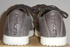 Vintage RARE 2005 Men's Tretorn by Puma Gullwing Classic Sneakers/shoes Size 8