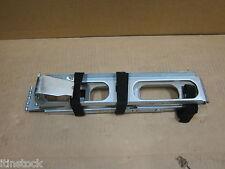 HP Proliant Dl380 G2 Rack Mount Cable Management Arm - 227027-001