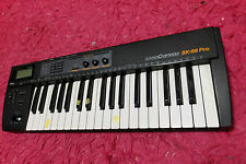 Roland SK-88PRO synthesizer SC 88PRO key type SK88 AS IS