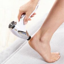 Tip2Toe Professional Electric Callus Remover