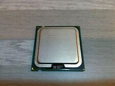 Microprocesador / CPU / Mikroprozessor INTEL Pentium D 930 SL94R **p038**