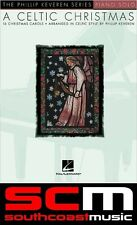 A Celtic Christmas Phillip Keveren XMAS MUSIC 16 SONG BOOK PIANO SOLO SONGBOOK