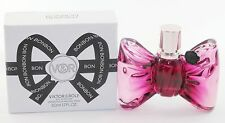 Bonbon by Viktor & Rolf Women Perfume Tstr 1.6oz/50ml Edp Spray For Women Tstr