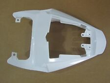Rear Tail fairing for Triumph Daytona 675 2009 2010 2011 2012 plastic-Unpainted