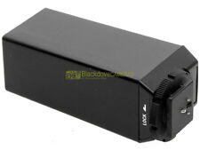 Olympus OM system. Electronic flash Extender. Originale, nuovo.